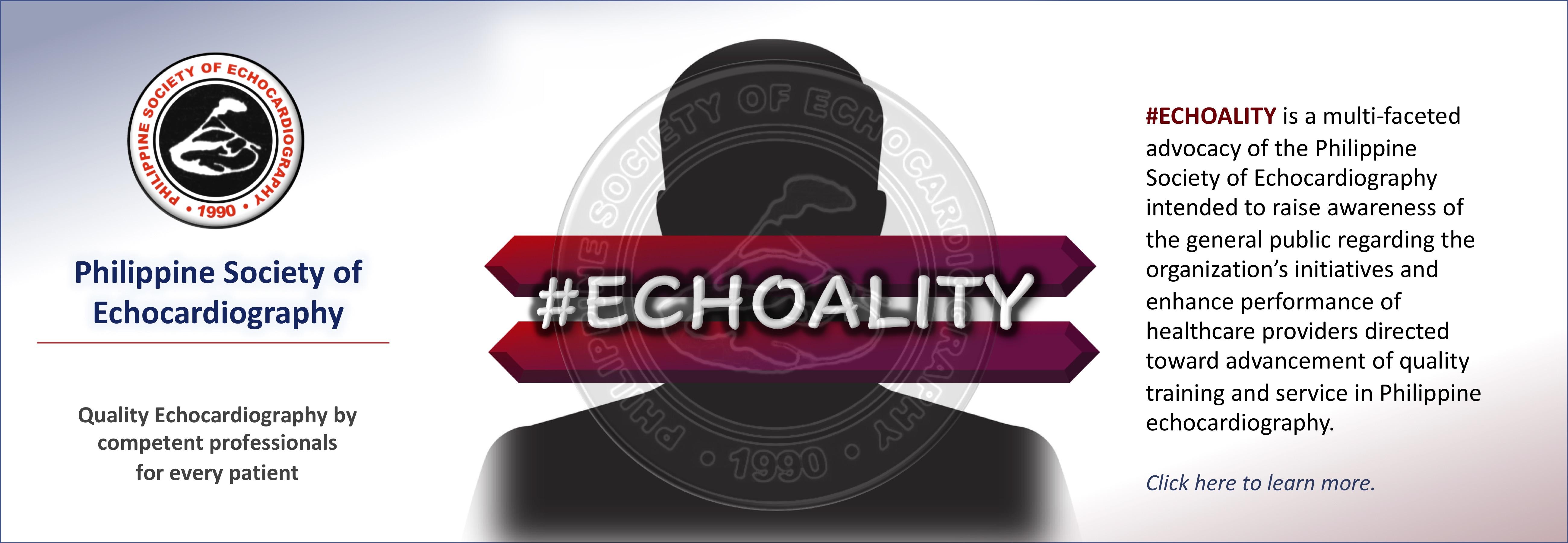 Echoality_campaign
