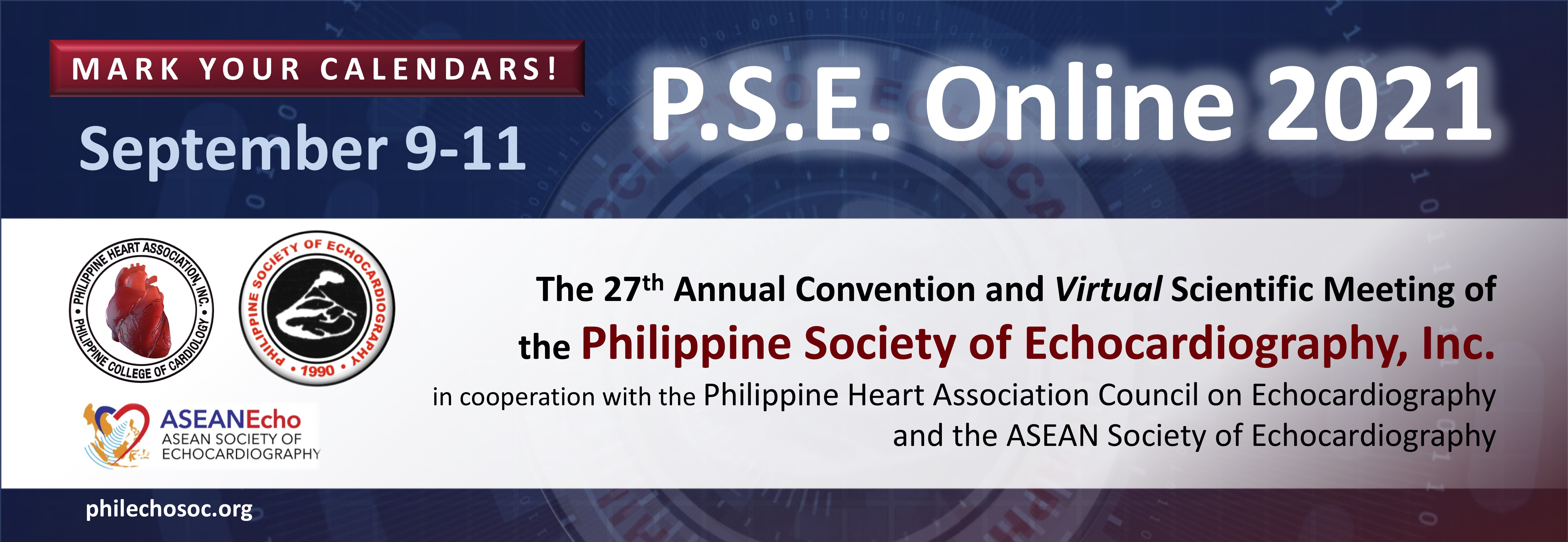 PSE_Online_2021_teaser