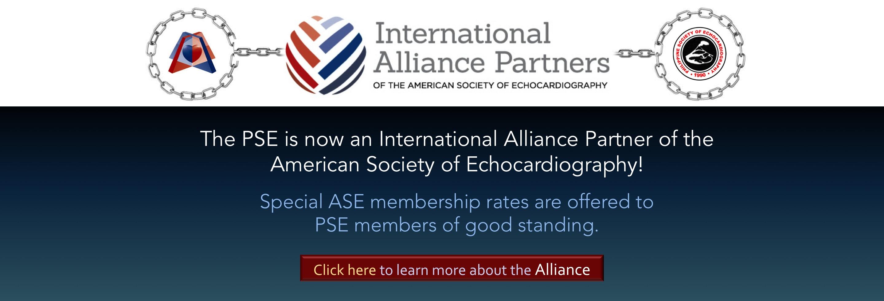 ASEAlliance
