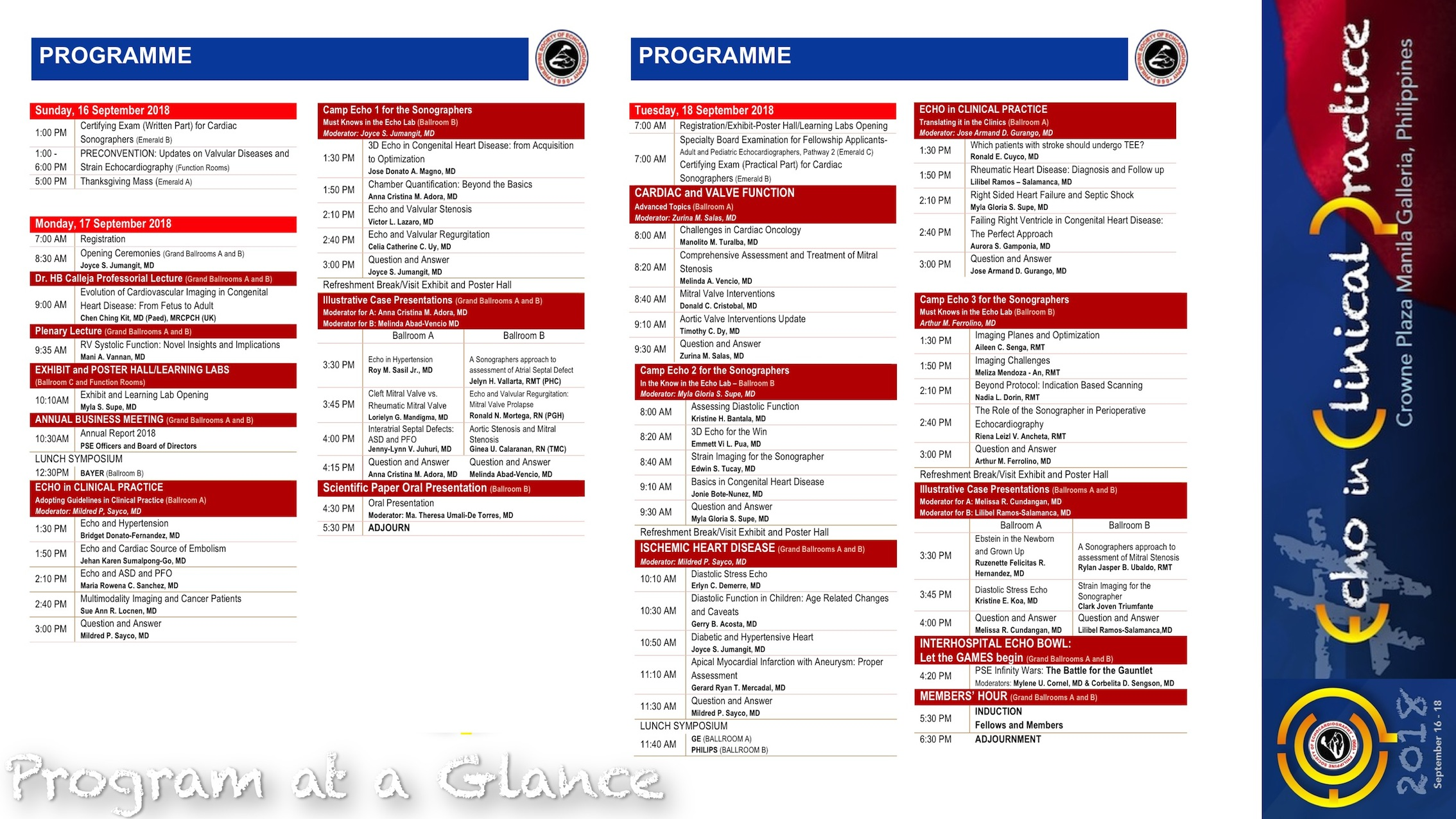 #ECP2018 (PSE Annual) - Program at a Glance (downsized).jpg