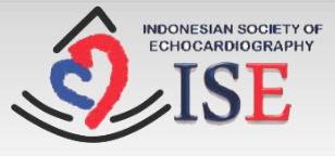 Indonesian_Echo_Soc_logo.png