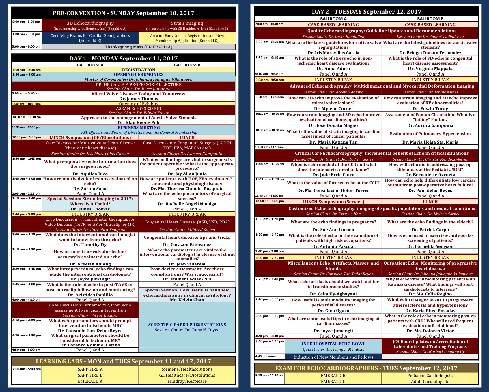 PSEANNUAL2017 - program at a glance.jpg