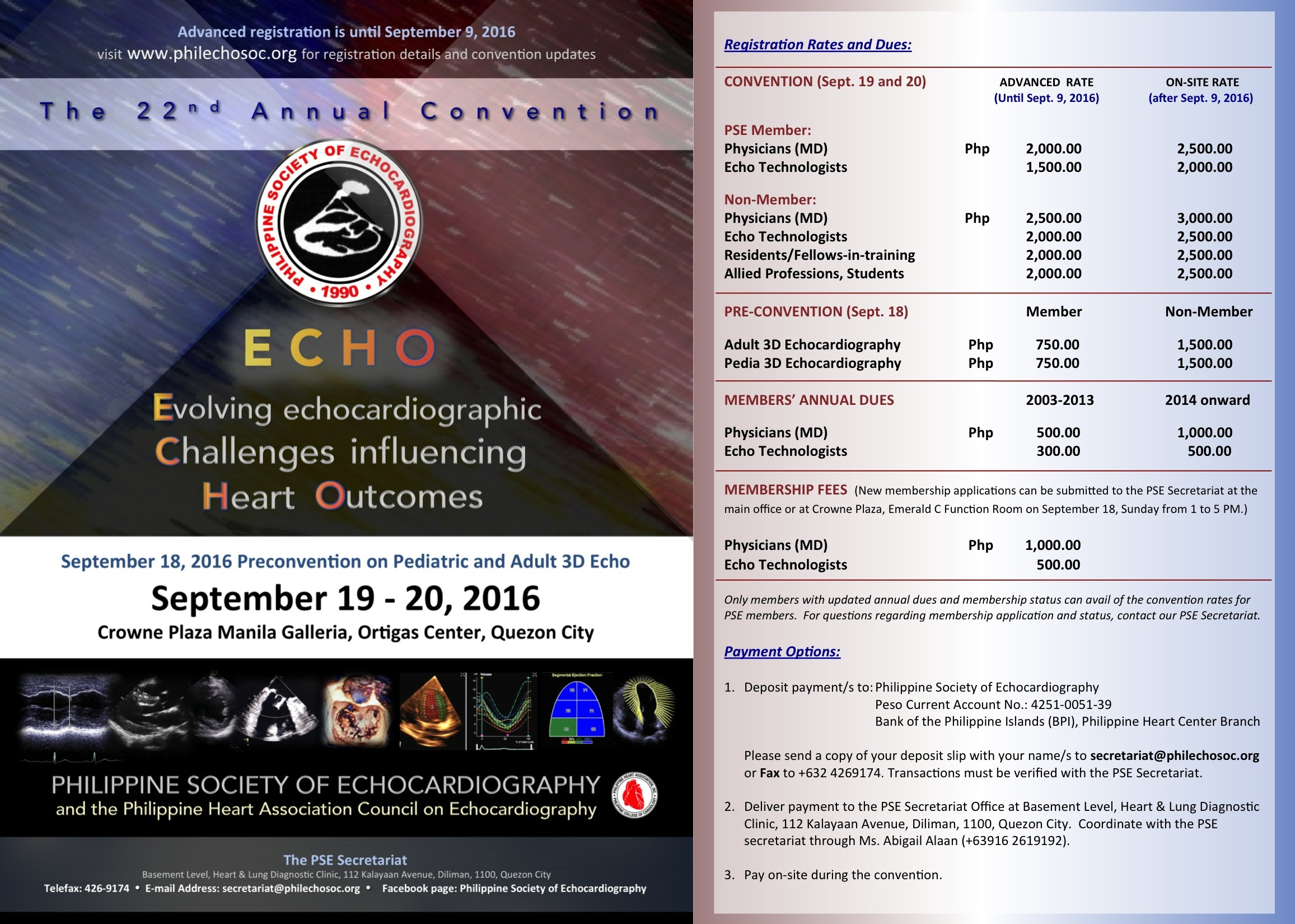PSE_22nd_Annual_convention_2016_-_FLYER_version_1.jpg