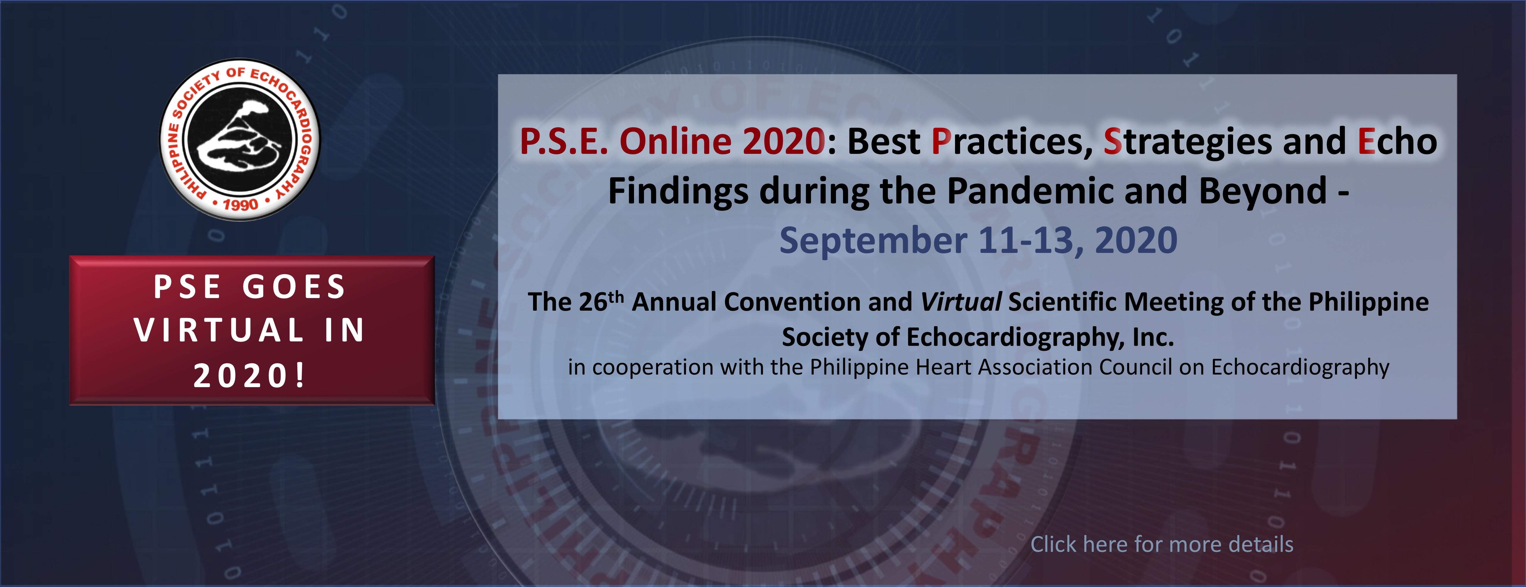PSE_Online_2020
