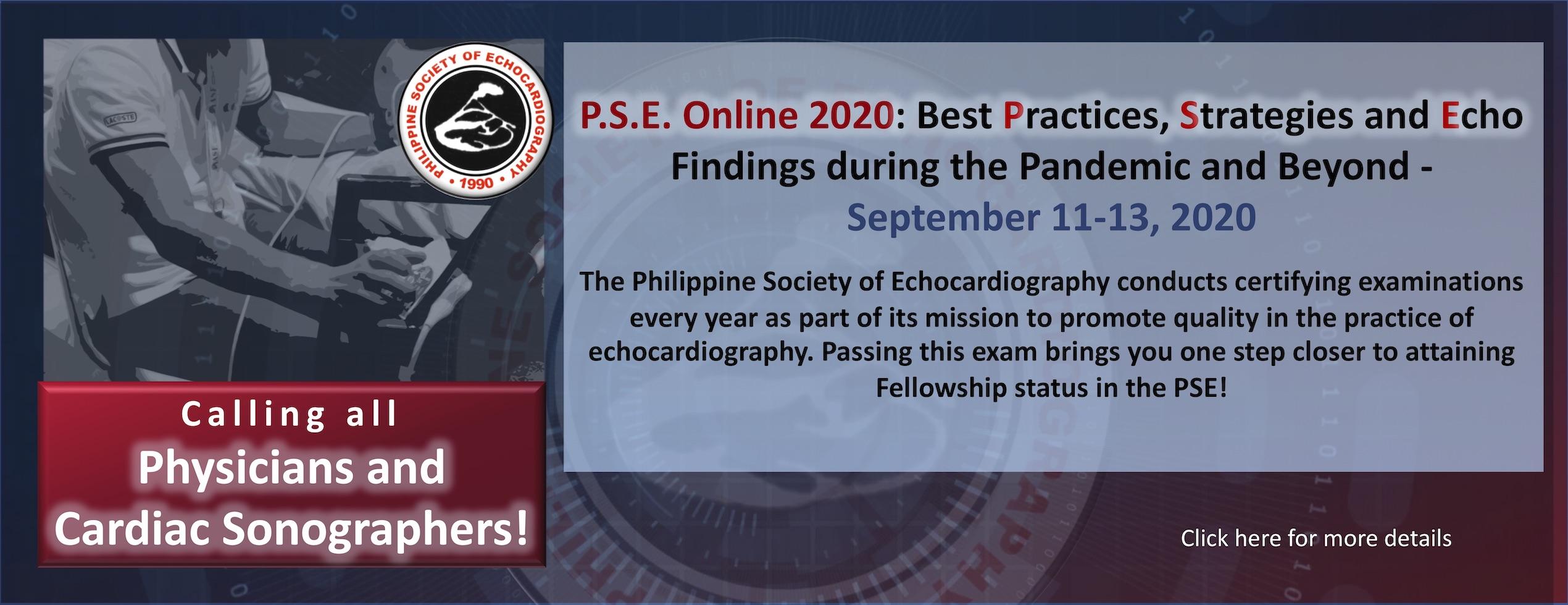 PSE_Online_2020_-_certifying_exam_for_website