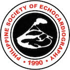 PHILIPPINE SOCIETY OF ECHOCARDIOGRAPHY
